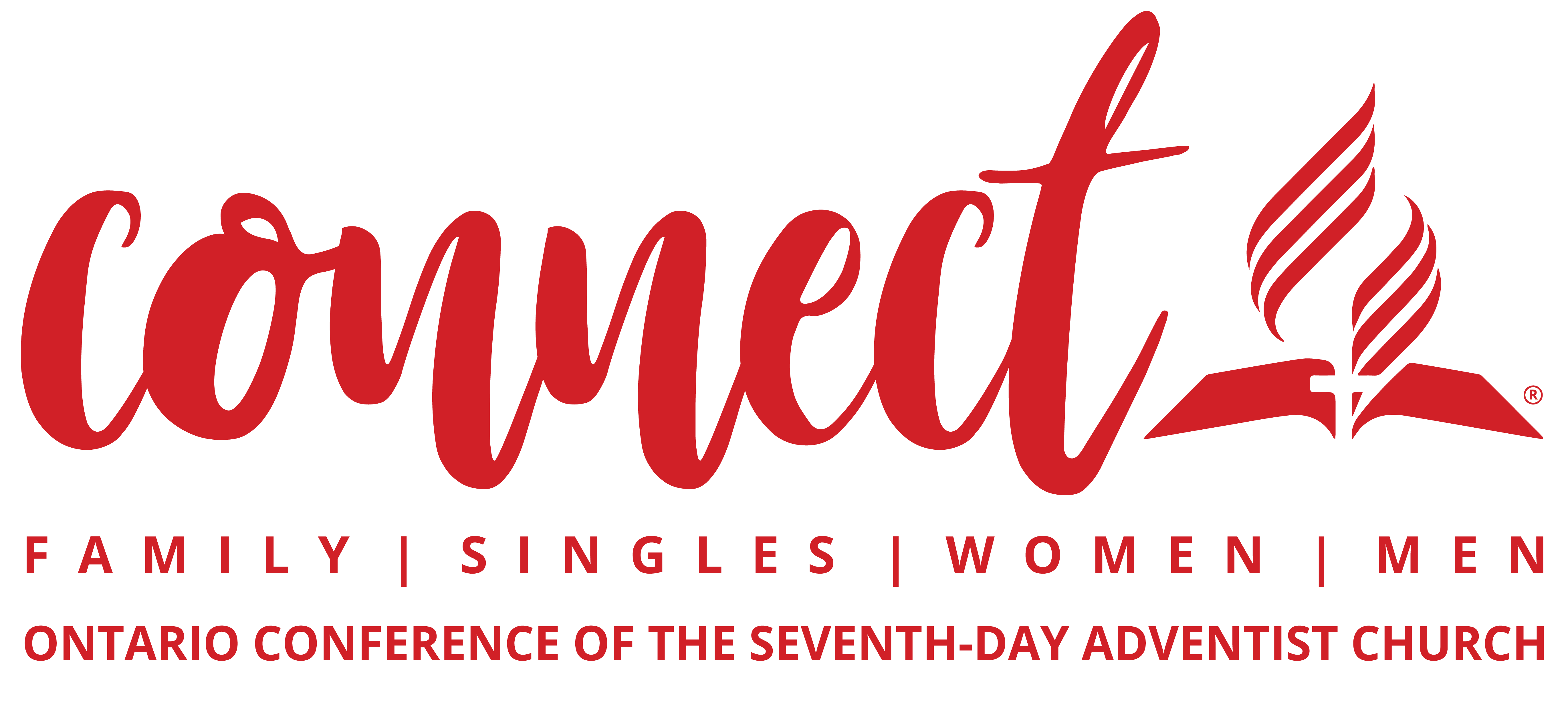 Connect MINISTRIES